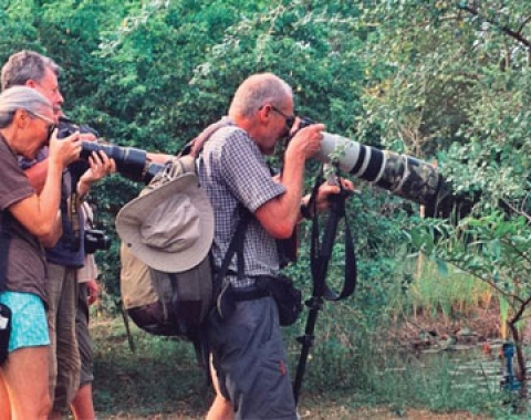 Film and Photography Tours Sri Lanka