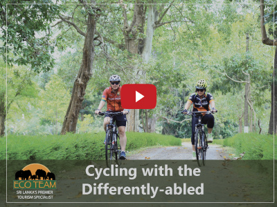 Cycling with the Differently abled.jpg