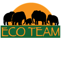 Eco Team Logo