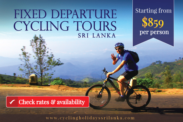 cycling holidays fixed departures2