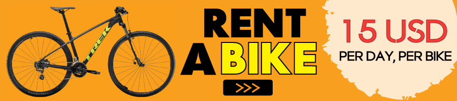 rent a bike sri lanka