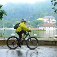 Cycling Tour 4 Days1