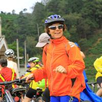 Cycling Tour 4 Days5