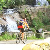 Cycling Tour 8 Days3