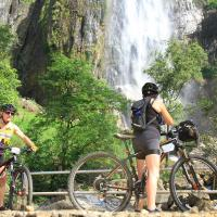 Cycling Tour 8 Days4