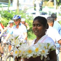 Cycling tours13 Days 3