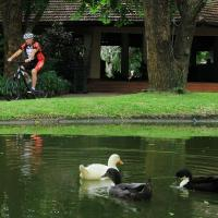 Cycling tours 14 Days1