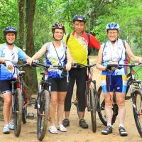 Cycling tours 14 Days3