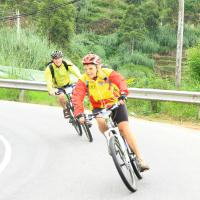 Cycling tours 14 Days7