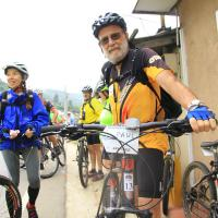 Cycling tours 14 Days8
