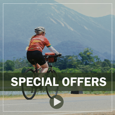 special offers new